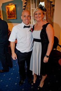 Lisa & Mark _016