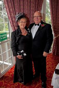 Lisa & Mark _005