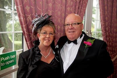 Lisa & Mark _006