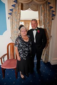 Lisa & Mark _025