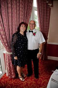 Lisa & Mark _003