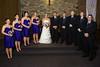 36_Whitney-Nate Wedding