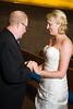 16_Whitney-Nate Wedding