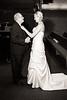 13_Whitney-Nate Wedding