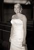 6_Whitney-Nate Wedding