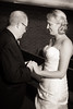 16_Whitney-Nate Wedding-2