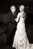 15_Whitney-Nate Wedding