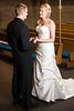 29_Whitney-Nate Wedding