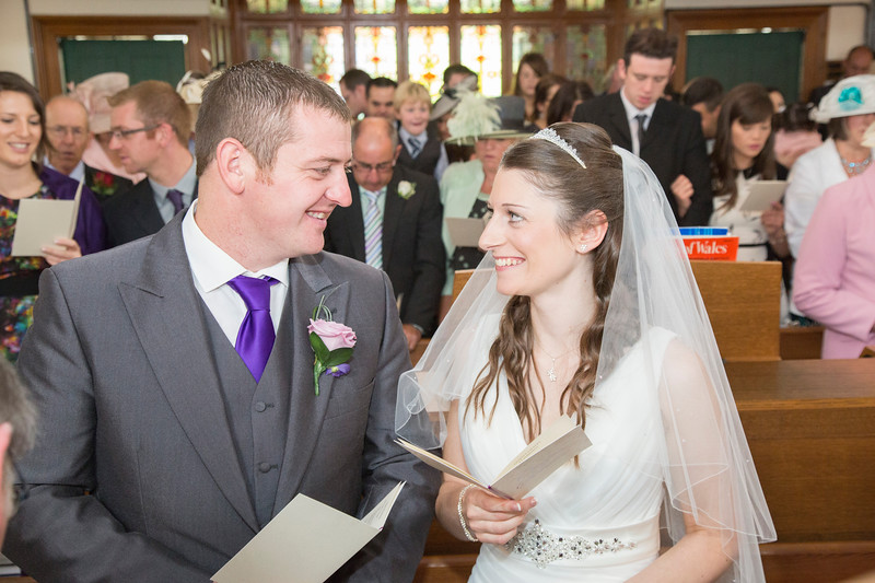 Caroline and Owen_136