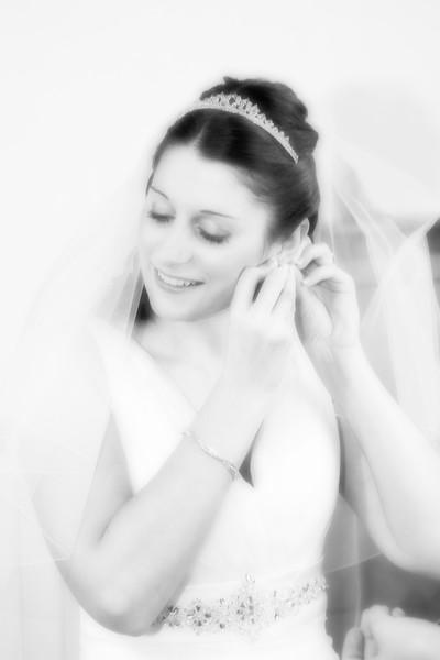 top wedding photographer swansea, best wedding photos, wedding photographers prices, professional wedding photographer,cost of wedding photographer