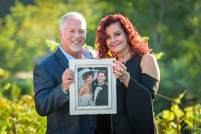top CT wedding photographer new image photography