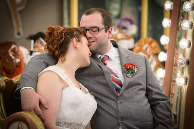 top CT wedding photographer new image photography