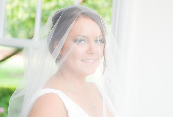 Jessica-Jason Wedding