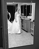 104_Christina-Justin_Wedding