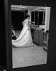 102_Christina-Justin_Wedding