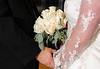 132_Christina-Justin_Wedding