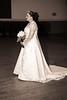 121_Christina-Justin_Wedding-2
