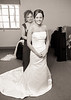 118_Lydia-Devon_Wedding-2