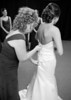 111_Lydia-Devon_Wedding-2