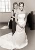 117_Lydia-Devon_Wedding