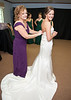 115_Lydia-Devon_Wedding