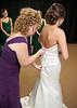111_Lydia-Devon_Wedding