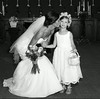 119-Hayley_Nate_Wedding-2-pp3