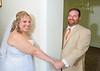 105-Kathleen-Austin_Wedding