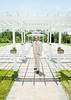 40-Laura-Kent-Wedding