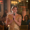 origin photos Hali & Micheal Wedding @Leonards -287