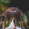origin photos Hali & Micheal Wedding @Leonards -351