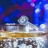 origin photos Hali & Micheal Wedding @Leonards -321
