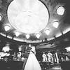 origin photos Hali & Micheal Wedding @Leonards -219