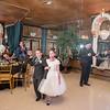 origin photos Hali & Micheal Wedding @Leonards -238