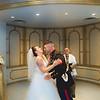origin photos Hali & Micheal Wedding @Leonards -106