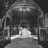 origin photos Hali & Micheal Wedding @Leonards -353