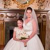 origin photos Hali & Micheal Wedding @Leonards -193