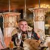 origin photos Hali & Micheal Wedding @Leonards -283