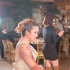 origin photos Hali & Micheal Wedding @Leonards -299