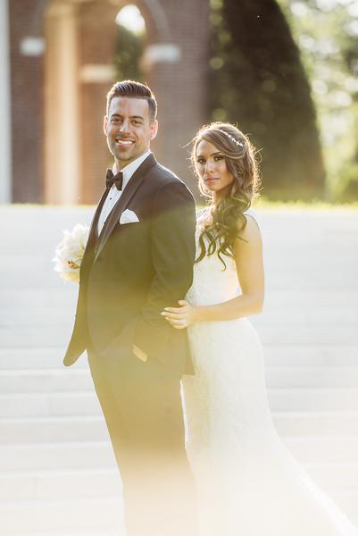 origin photos Rachel & John Wedding Celebration DeSerbesky Mansion-1511