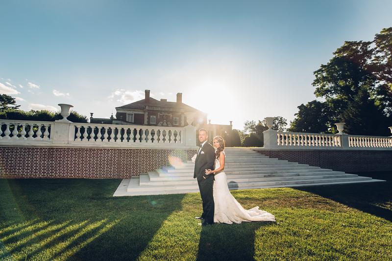 origin photos Rachel & John Wedding Celebration DeSerbesky Mansion-1499