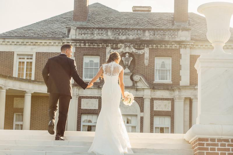 origin photos Rachel & John Wedding Celebration DeSerbesky Mansion-1489