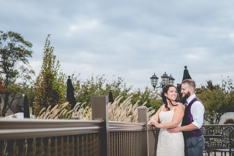 origin photos kyle & stephanie wedding celebration -715
