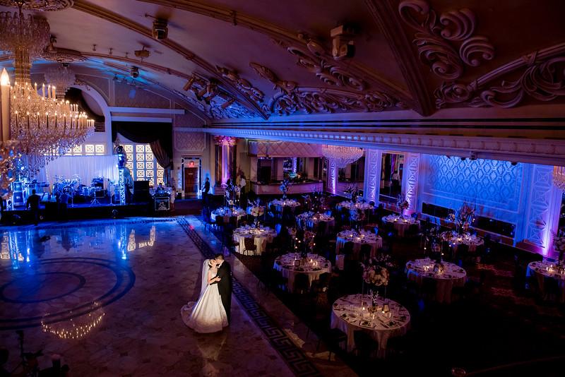 Origin Photos Nina & Vincent Wedding Celebration Venetian NJ-1369