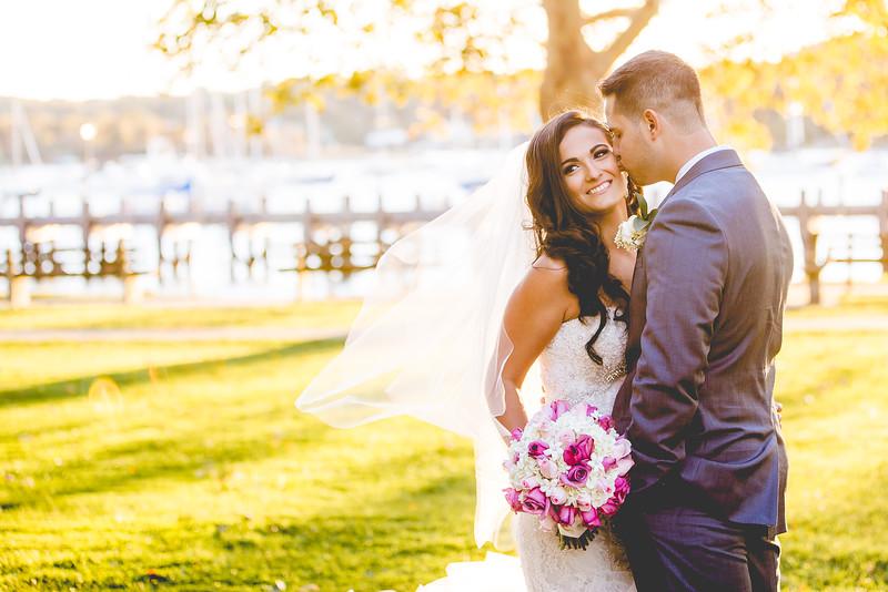 Origin Photos Samantha & Adam @LarkField Manor Wedding Celebration -436