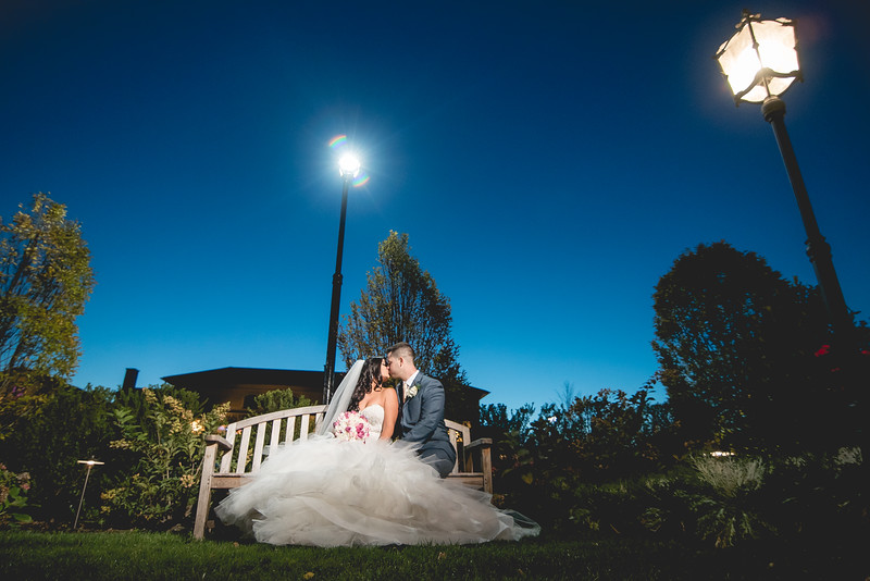 Origin Photos Samantha & Adam @LarkField Manor Wedding Celebration -535