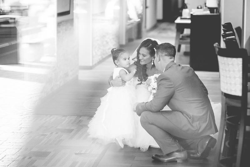 Origin Photos Samantha & Adam @LarkField Manor Wedding Celebration -270