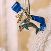 Origin photos Stephanie & Wesley Fox hollow Wedding Celebration -13