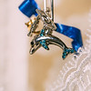 Origin photos Stephanie & Wesley Fox hollow Wedding Celebration -14