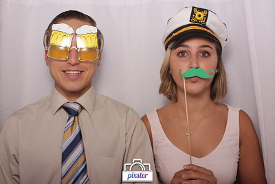 Sibbers Wedding